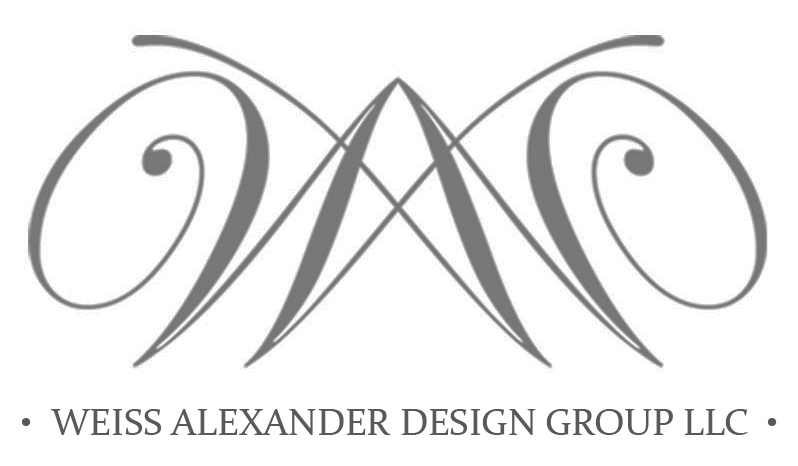 Weiss Alexander Design Group